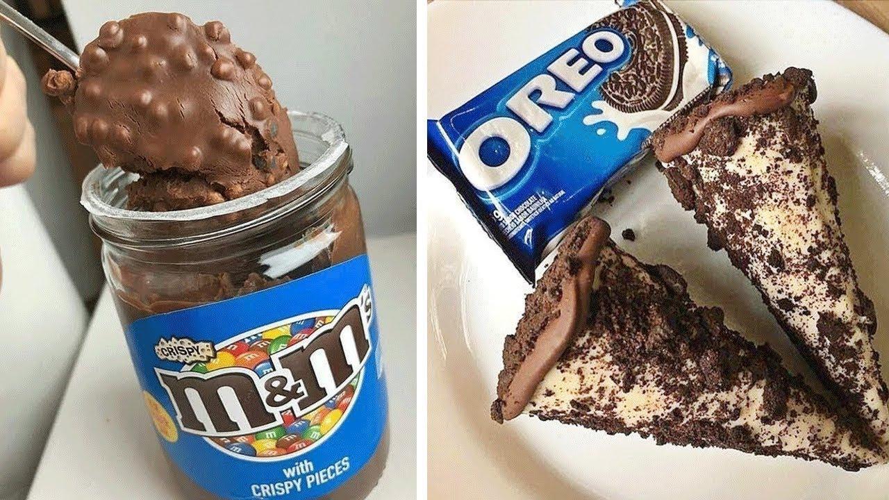 So Yummy Dark Chocolate Cake Hacks | Delicious Chocolate Cake Decorating Recipes | Mr Cakes