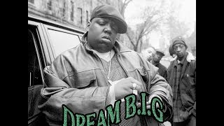 OLD SKOOL HIP HOP MIX ~ The Notorious B.I.G, 2Pac, Snoop Dogg, Ice Cube, Dr. Dre, Nas, DMX, The LOX