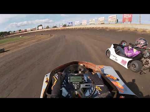 -Farmer City Raceway 9-7-19