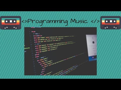 Fear And Love, Programming Music, Learning Music, Thinking Music, Donnie Darko Intro & Outro