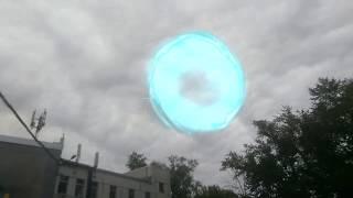 Зевсы над Москвой