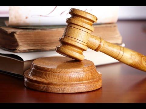 Нюансы ПДД. Какая статья 12.15.1 или 12.16.1 КоАП РФ?