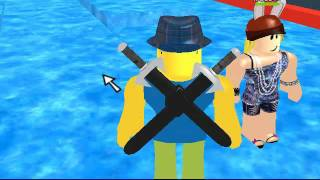 roblox MEW903 IS BACK!!!!