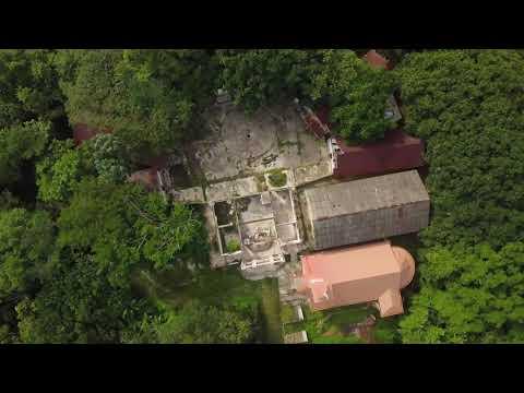 Isla San Lucas lista para su reapertura este mes de agosto