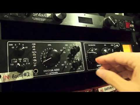 sE Electronics - V7 Supercardioid Dynamic Microphone