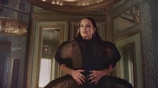 trailer - ASVOFF, video contest thumbnail