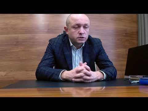 Глава Орловской администрации остался без преференций, а райсовет - без председателя3