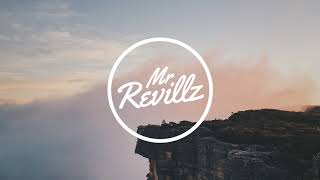 Video Alan Walker - All Falls Down (feat. Noah Cyrus & Digital Farm Animals) download MP3, 3GP, MP4, WEBM, AVI, FLV Maret 2018