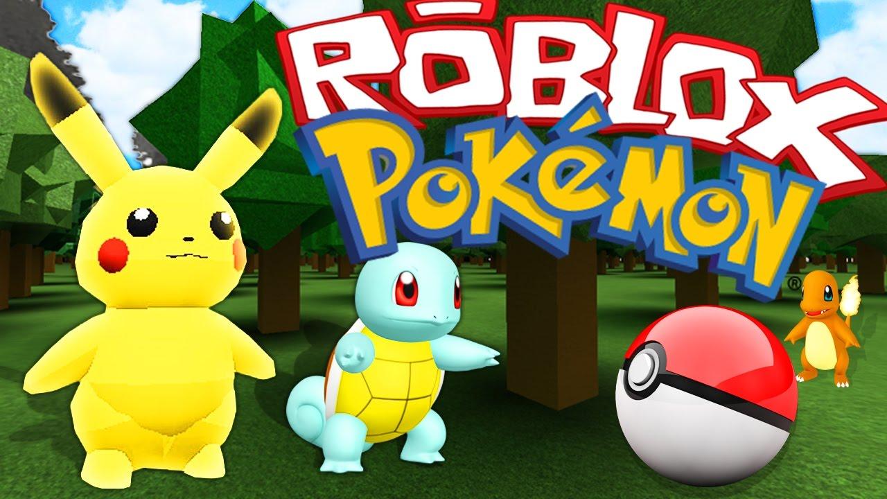 Pokemon Brick Bronze Best Starter