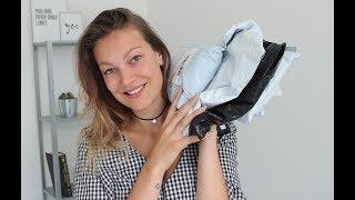 Aliexpress review #2   Aimée van der Pijl