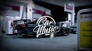 Trfn X Fella Drive (feat. Siadou)