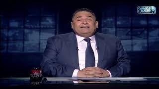 السيسي: أنا هاخد فلوس تقنين أراضي كينج ماريوت كاش وهنرجع بحيرات مصر زي ما كانت