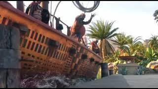 Barren Gates & BEAUZ - Tomorrow (feat. Harley Bird) [NCS Release] - [AMV] HD