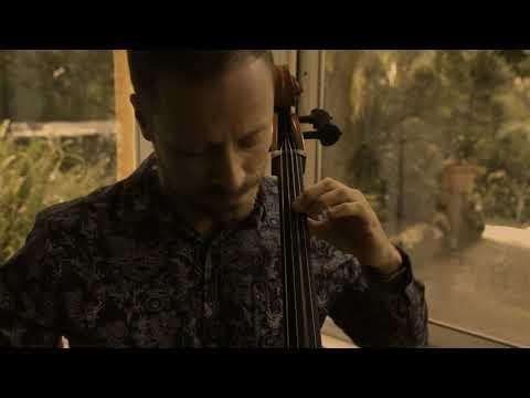 Lo fandango de Tortosa - Lofoten Cello Duo
