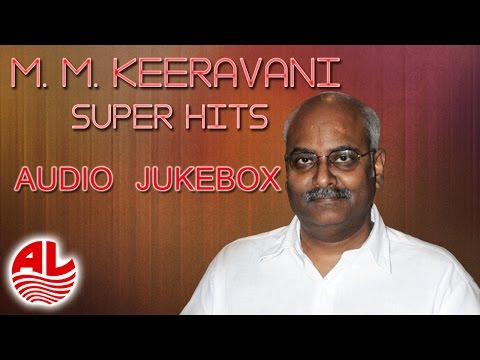 M.Mani ||All Time Telugu Hits Jukebox ||