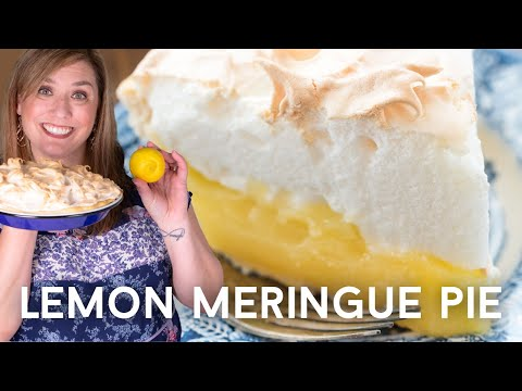 best-lemon-meringue-pie-recipe-tutorial-(family-favorite-recipe)