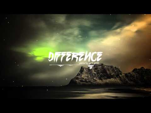 Mohombi - Universe (Jerome Price Remix)