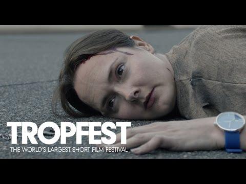 Inverse | Finalist of Tropfest Australia 2014