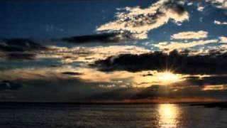 Island Groove - Sunlight