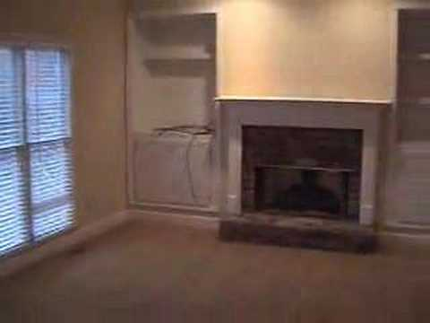 How fresh Paint and Carpet can make a home sell for MORE $$$