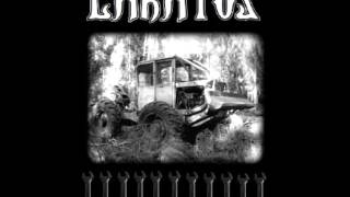 Luboš Lakatoš (Remix)