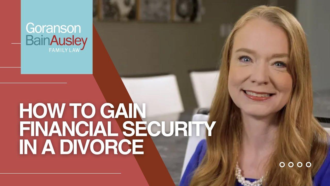 fc2764760e6 Aimee Pingenot Key - Dallas, TX - Lawyer   Best Lawyers