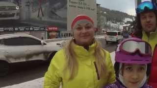 Видео отзыв Big Travel Марина Ситник туры в Буковель(http://big.travel/gornolyzhnye-tury-v-ukraine/bukovel., 2014-12-20T10:31:02.000Z)