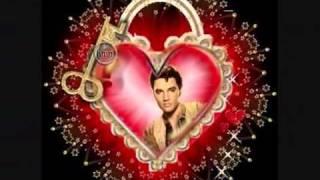 Elvis Presley Born To Rock