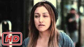 [4K] Never Close Your Eyes : Music Video 4K. 作詞・作曲・編曲 内田...