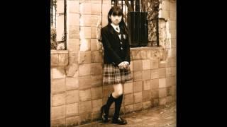 Title : KANASHIMI YO KONNICHIWA (Hello Sadness) Lyrics : Yukinojo...