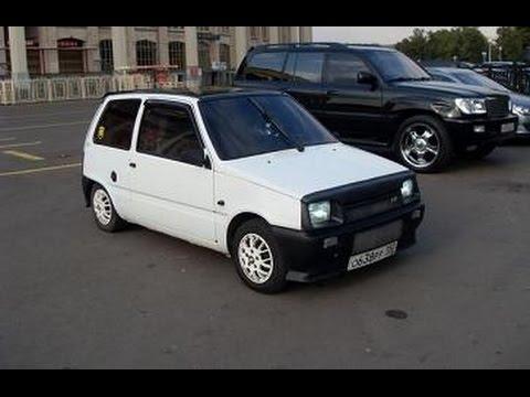 Продажа автомобилей ваз. На популярной доске объявлений olx. Ua украина вы легко сможете продать или купить б/у авто с пробегом. Твоя машина лада ждет тебя на olx. Ua!