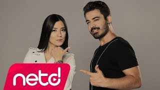 Download Turgay Saka feat. Banu Parlak - İki Yüzlü Mp3 and Videos