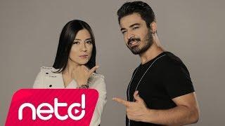 Turgay Saka feat. Banu Parlak - İki Yüzlü Resimi