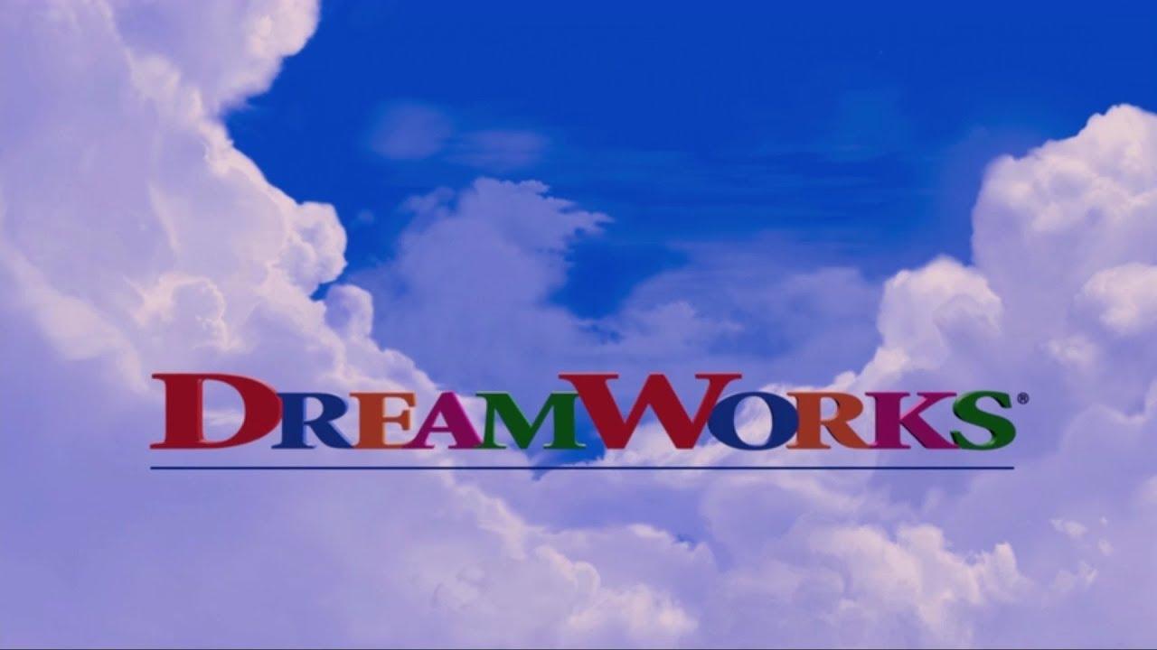 Dreamworks Animation - All The Tropes |Dreamworks Animation Skg Studios