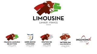 Concours National Limousin 2016 - 4ème partie