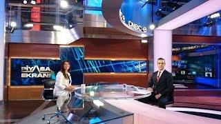 Liderimiz Evrim Aras, CNBC-E'de İş Dünyası programının konuğu oldu