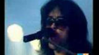 Baron Rojo - Los Rockeros van al Infierno