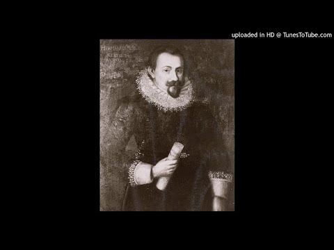 Johann Hermann Schein - Ich bin ein Gast auf Erden