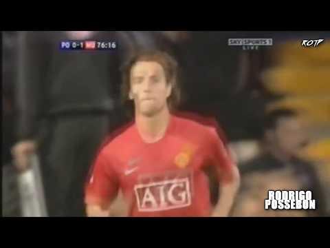 New transfer-TP HCM-Rodrigo Possebon