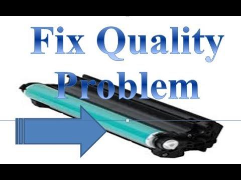 hp-laserjet-pro-cp1025nw-color-printer-fix-print-quality-not-good