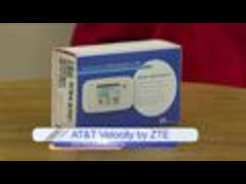 Tech Holiday Gift Ideas with AT&T