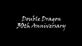 @TripleDaGOD Speaks On...Double Dragon 4's Teaser Trailer