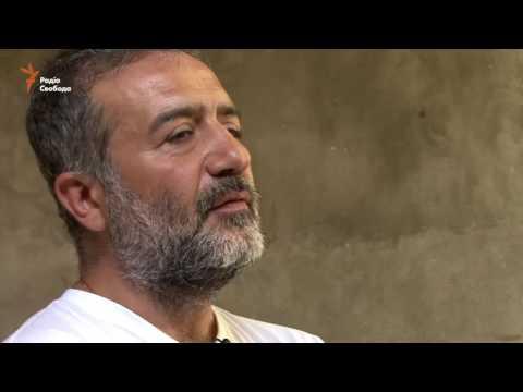 Сирийские армяне: из Алеппо в Нагорный Карабах