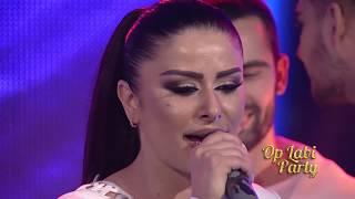 Shkurte Gashi - Live ne Op Labi Party 2016