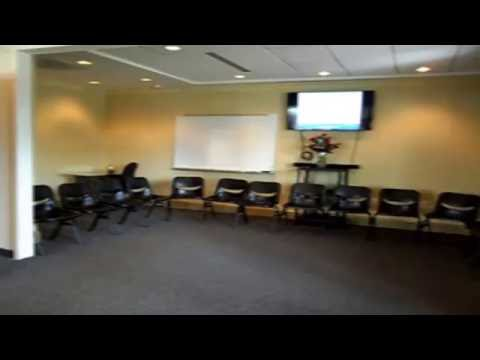 LACCC at 145C Scaleybark Rd Room Rental - Latin American Chamber of Commerce of Charlotte