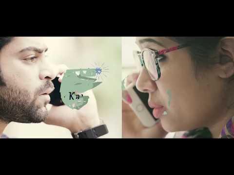 Onnume Aagala   Lyric Video 7C Anirudh  7C Vignesh ShivN  7C Maalavika1 1