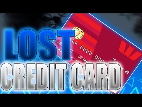 """""""LOST CREDIT CARD!"""" - BO3 LIVE w/ Future - Black Ops 3 Multiplayer Gameplay"""