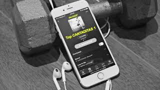 Top CANTADITAS para entrenar vol 1 🏋️♂️ 🏃♀️ 🚴♂️ Remember Fitness Gym