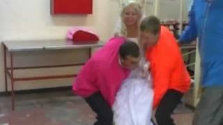свадьба Воронеж фото видео фотограф видеооператор(, 2011-07-05T04:18:09.000Z)
