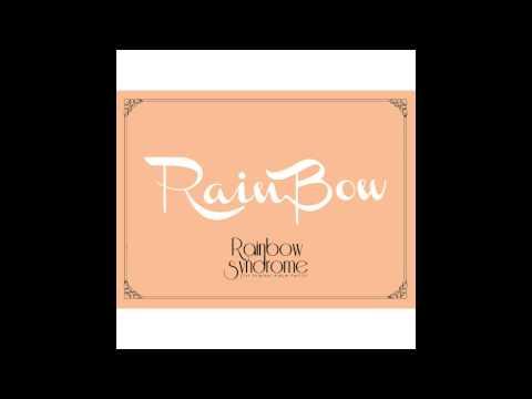 [AUDIO] Rainbow - Cosmic Girl